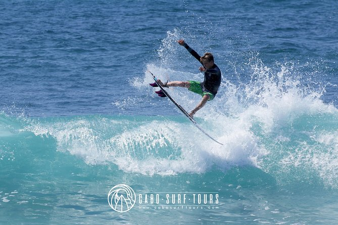 Surf Expeditions (Full day) photo 1