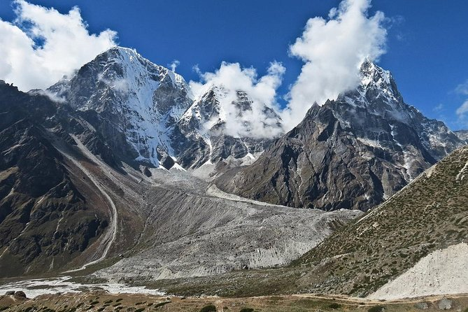 Everest Base Camp 15 Days Trek | Trekking in Nepal | Nepal Trekking