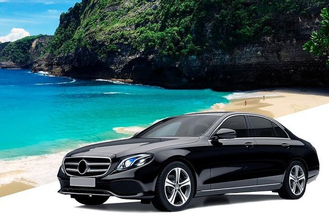 Private Airport Transfer: Ngurah Rai Int. Airport (DPS) to Bali - Kuta/Denpasar