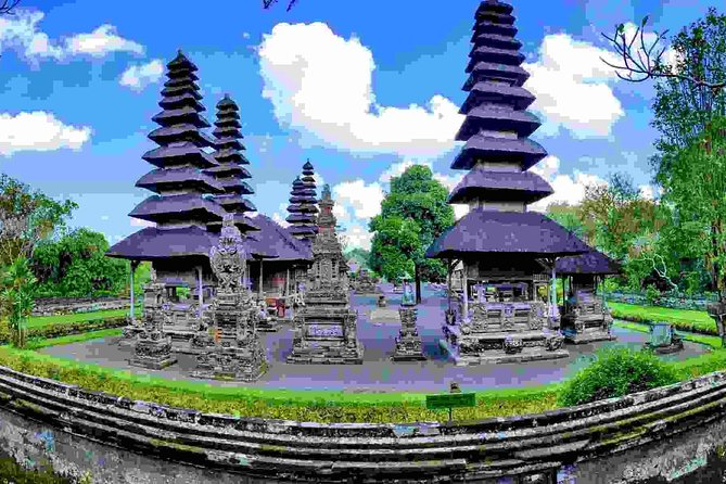 Full-Day Customized Amazing Tours in Bali photo 20