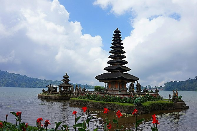 Full-Day Customized Amazing Tours in Bali photo 14