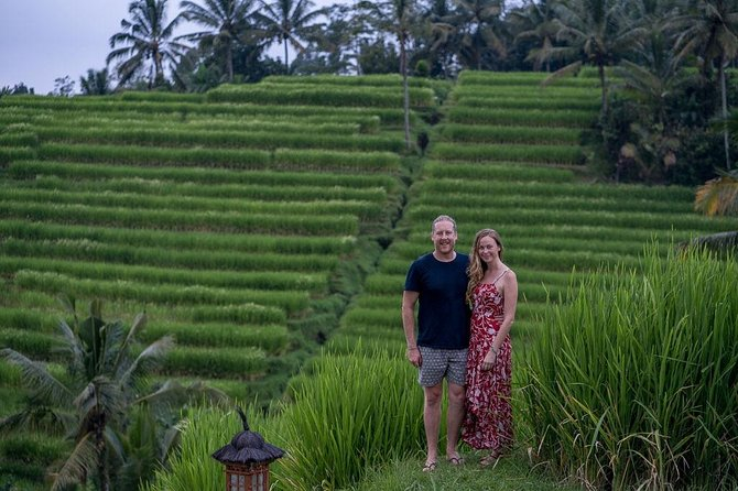 Full-Day Customized Amazing Tours in Bali photo 3