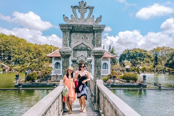 Full-Day Customized Amazing Private Tours in Bali