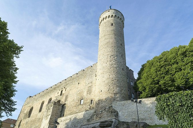 Premium history tour of Tallinn Old town and Estonia (attend and win 10000€) photo 3