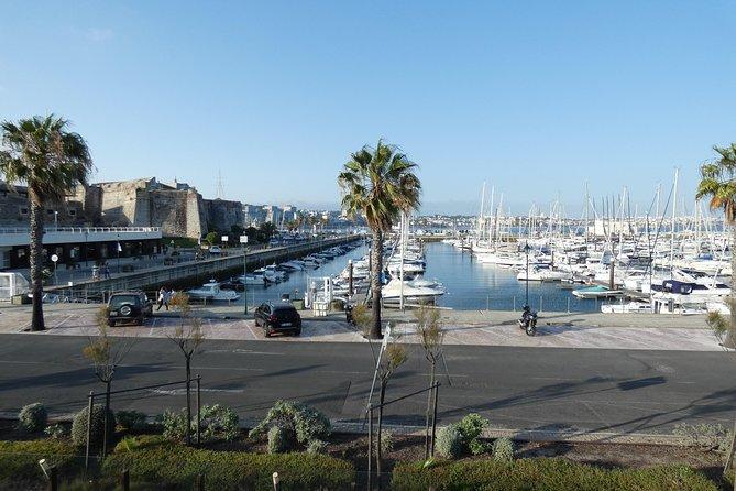 Estoril Coast - 4h Private Sightseeing Tour