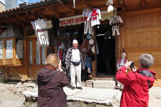 Discover Northern Albania and Kosovo photo 8