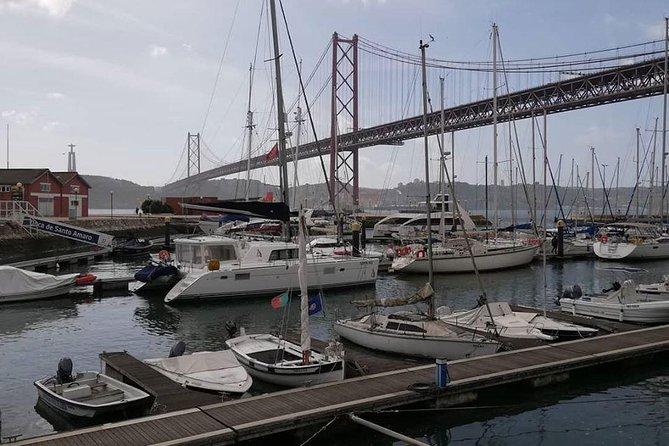 Cabo de Roca / Cascais / Sintra