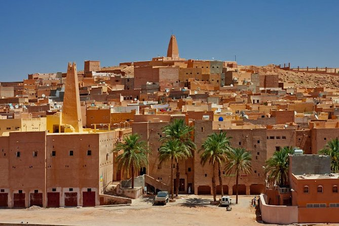 Ghardaia Best Trip by Fancyellow photo 9