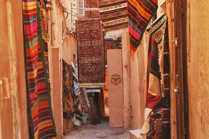 Ghardaia Best Trip by Fancyellow photo 12