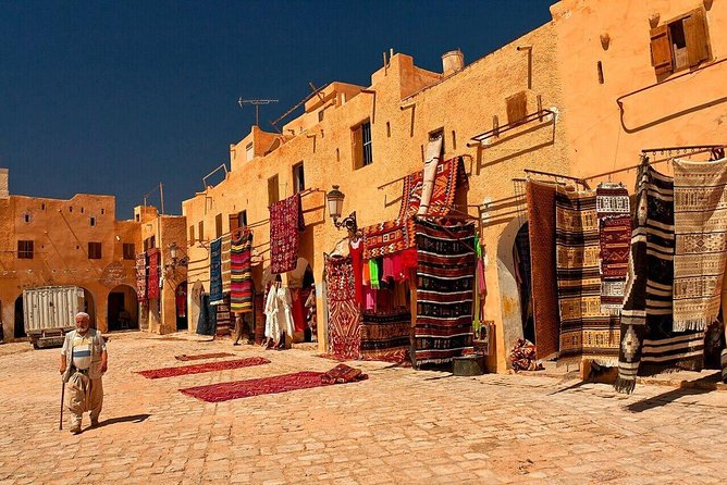 Ghardaia Best Trip by Fancyellow photo 6