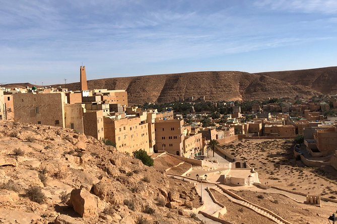 Ghardaia Best Trip by Fancyellow photo 7
