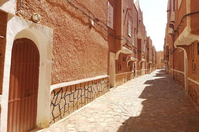 Ghardaia Best Trip by Fancyellow photo 11