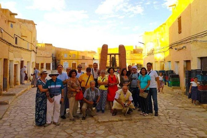 Ghardaia Best Trip by Fancyellow photo 8