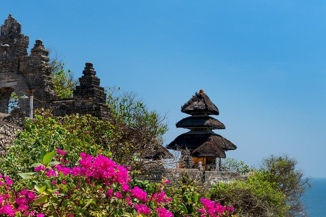 Full-Day Customized Amazing Tours in Bali photo 12
