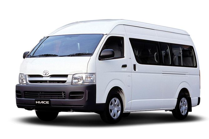 Punta Cana Airport Private Transfers Punta Cana Hotels.