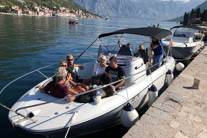 Lux 3 hours Blue Cave private tour - up to 15 person -with new Cap Camarat 7.5cc