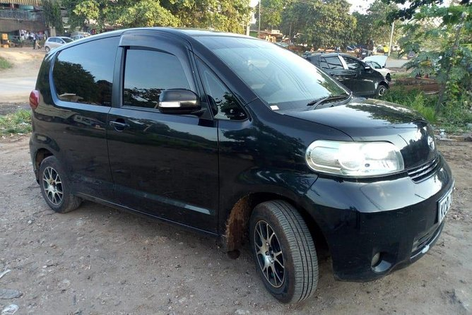 Airport Transfer services,Diani beach-Airport Taxi services,Train(SGR)transfers