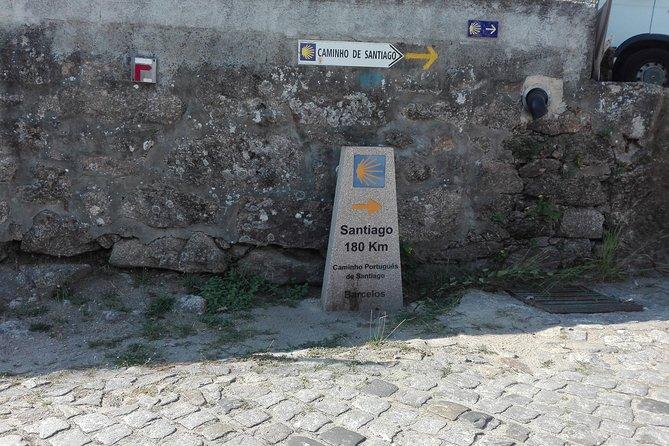 Transporte de Bicicletas e Ciclistas de Santiago Compostela para Porto