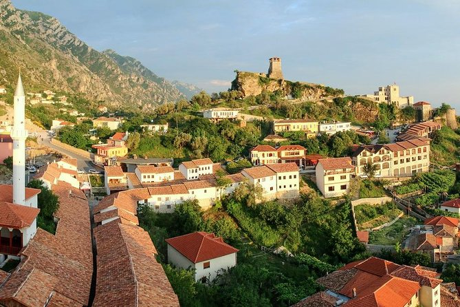 Kruja , Day Trip photo 2