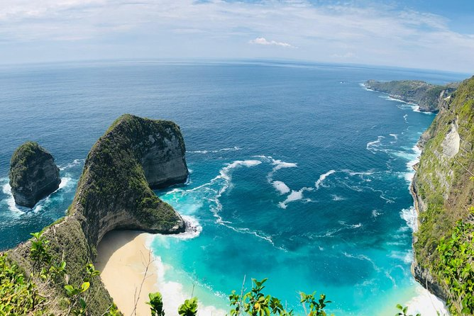 Best West Nusa Penida Tour