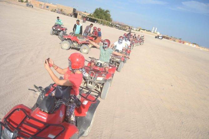 Moto safari 3 Hours riding moto 2 Hours , riding camal, Tea