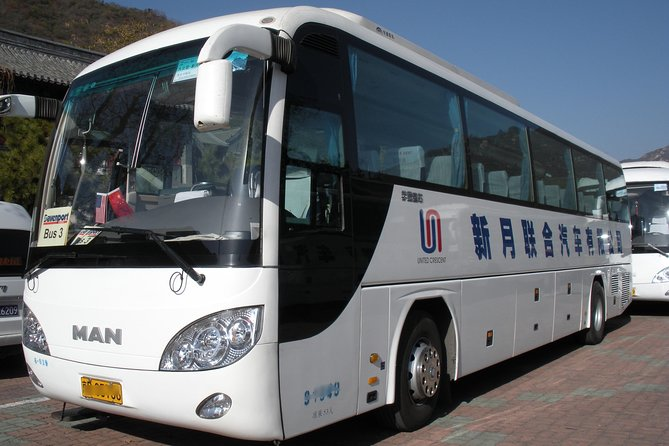 Transfer from Guilin Hotels to Yangshuo Town photo 3