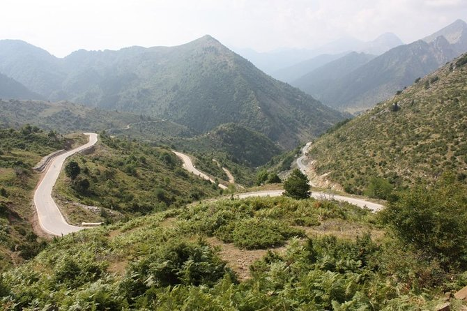 Explore Epirus Region by bike photo 4