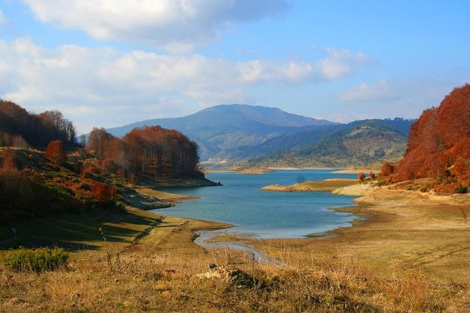 Explore Epirus Region by bike photo 6
