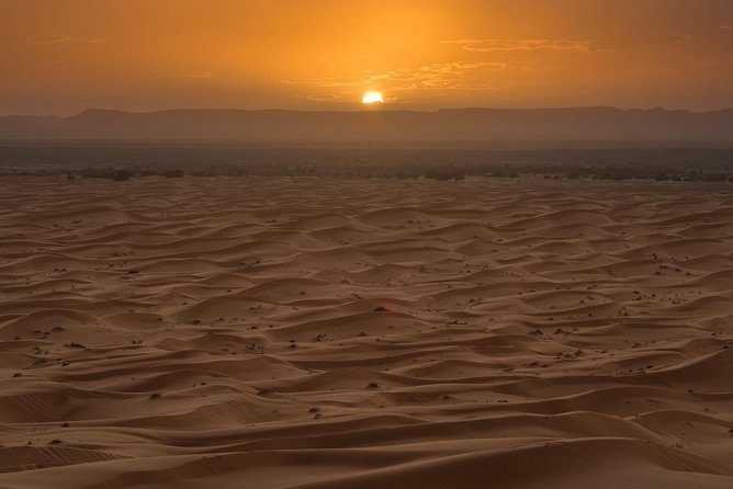 3 Days Marrakech to Merzouga Sahara Desert Tours photo 3
