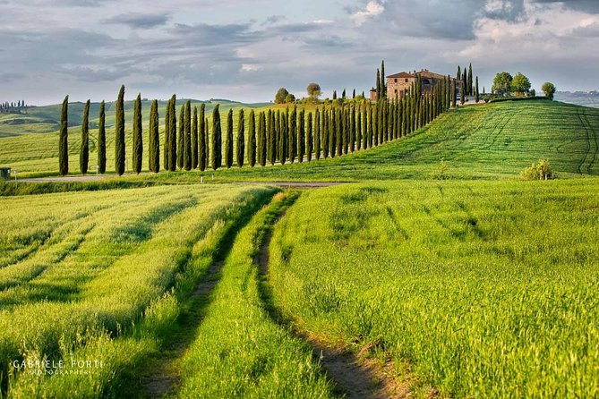 Val D'Orcia Dreaming!! photo 6