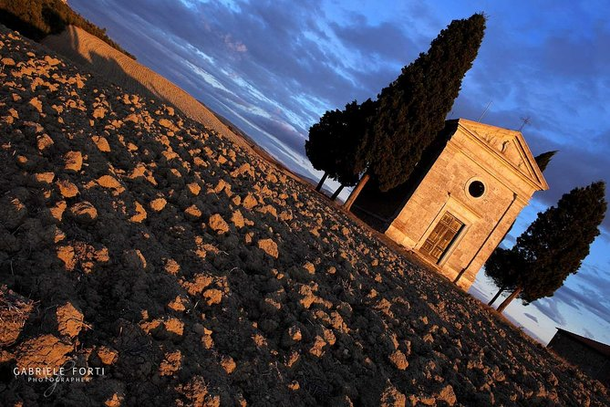 Val D'Orcia Dreaming!! photo 3