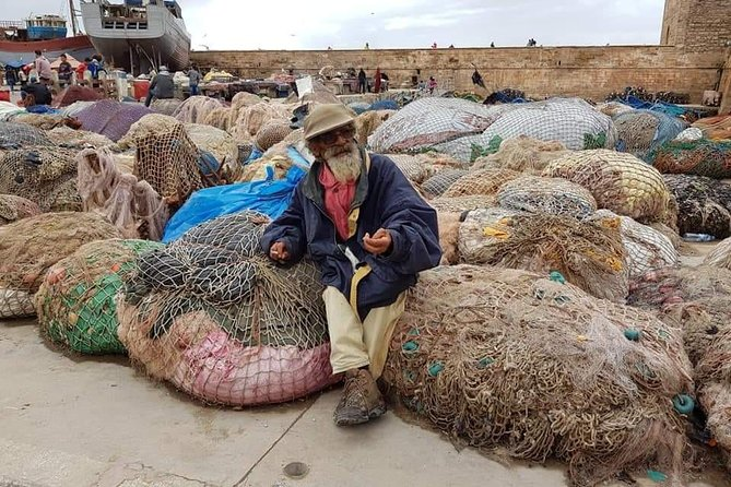 Essaouira day trip photo 2