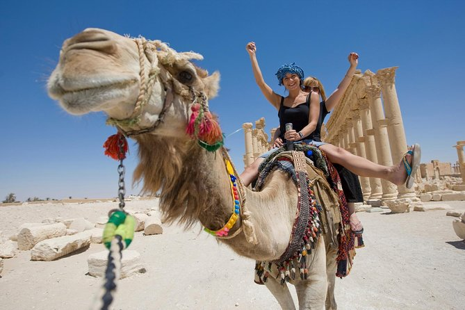 Best Local Tour : banana island&camel island by traditional Egyptian felucca photo 2