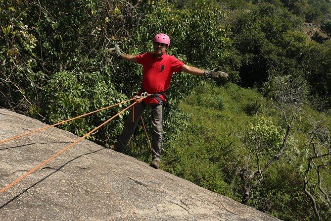 Outdoor Activities in Yelagiri Hills