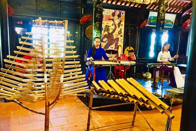 Half-Day Nha Trang Cultural Tour