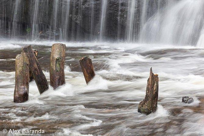 Pravate 3 Day Tour to Angkor, Waterfall, Beng Mealea, Koh Ker &Floating Village