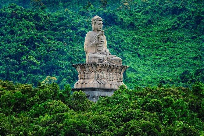 Hue Zen Tour