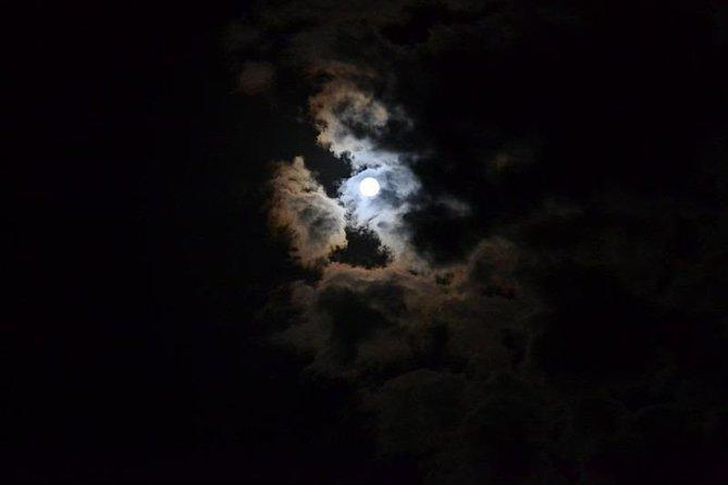 Night with Astrophile in the Conero Park - Private Tour