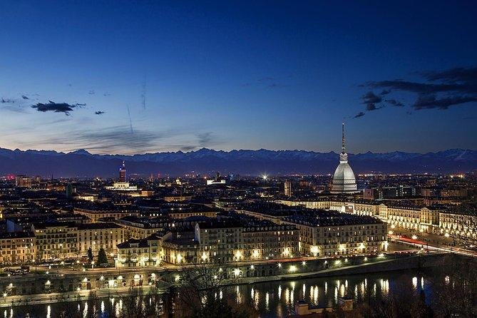 Private tour of Turin: the first capital of Italy photo 1