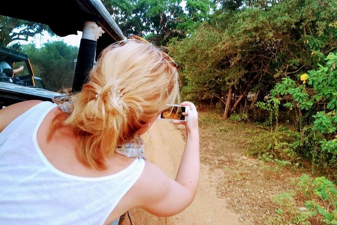 All in One Tour In Sri Lanka - Most Popular Round Tours