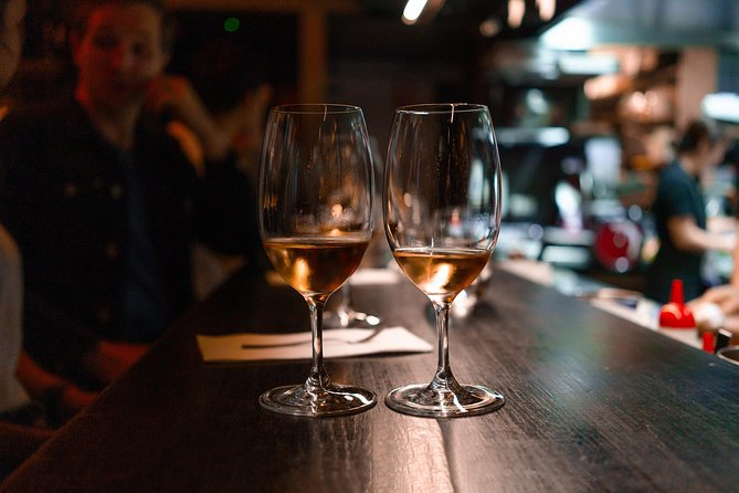 Lonely Planet Experience: Sydney's Food Tour with a Local Guide
