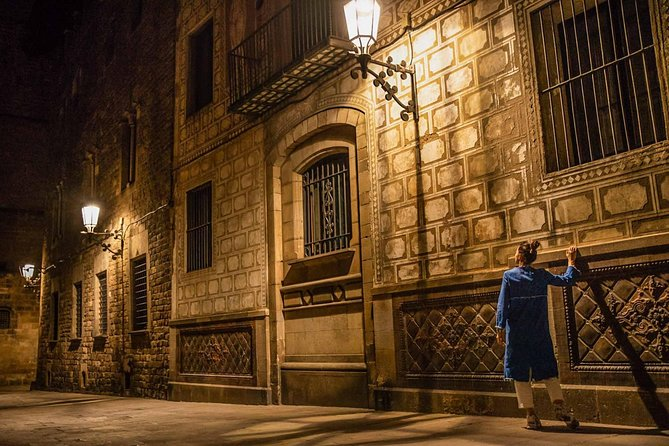 Barcelona Photo Experience - Private Photo Tours