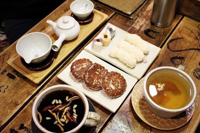 4DAY - Seoul+Gyeonggi tour with Korean Folk Village+Icheon Ceramics village