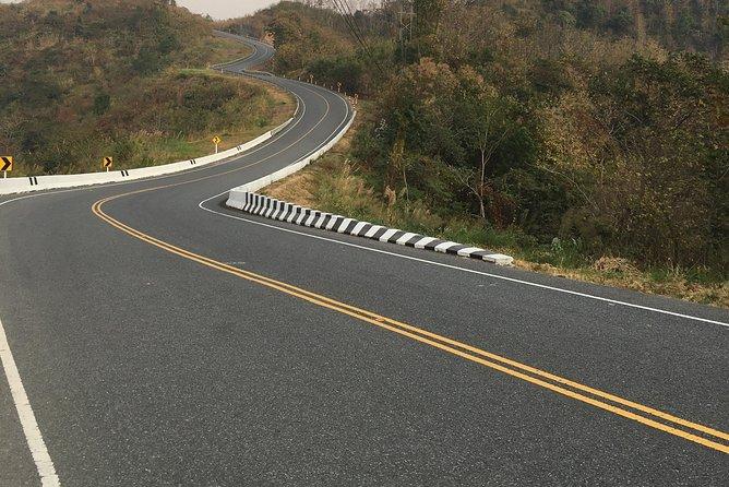 Highway 1081