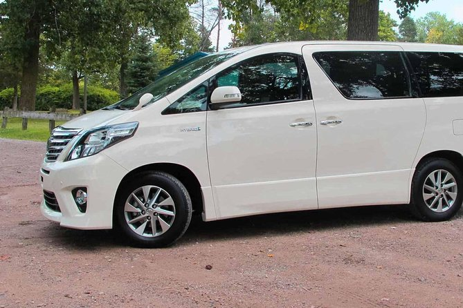 St. Lucia Airport Transfers & Taxi Service