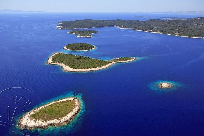 Mljet Private Excursion from Dubrovnik - Beneteau Flyer 850 (max. 8 persons) photo 6
