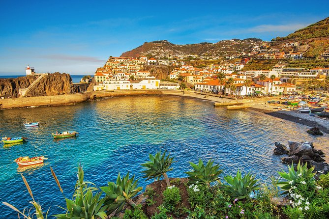 The Best of Madeira Tour photo 8