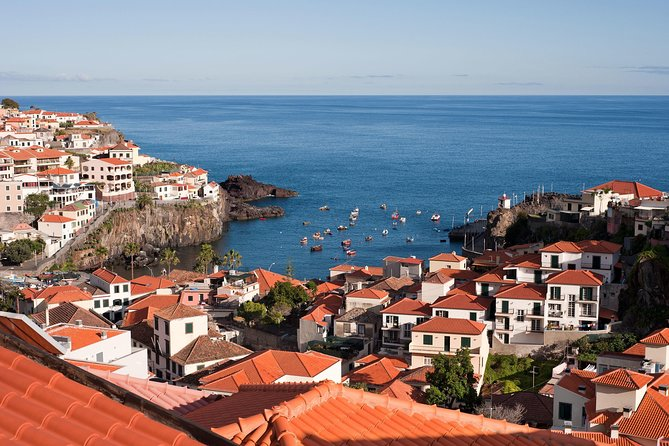 The Best of Madeira Tour photo 2