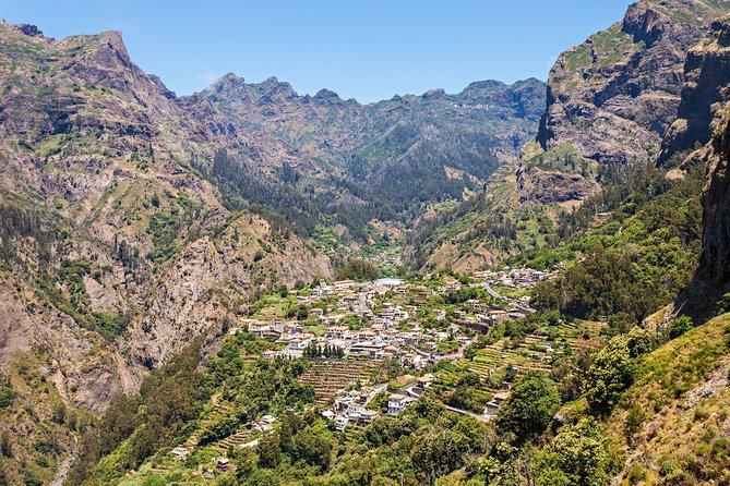 The Best of Madeira Tour photo 7