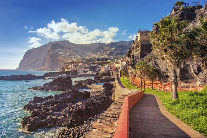 The Best of Madeira Tour photo 6